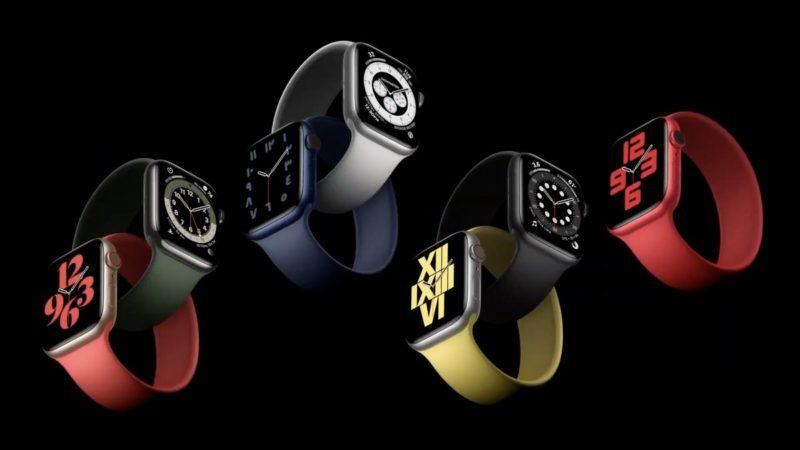 Apple Watch SE、OnePlus 设备和更多配件正在发售
