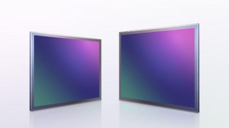 发布 200MP 三星 ISOCELL HP1 传感器