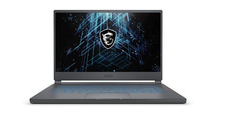 MSI  Stealth  15M  游戏笔记本电脑、无线耳机等正在发售