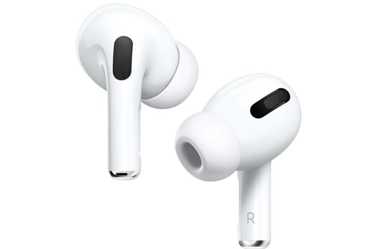 Apple 的 AirPods Pro、AirPods Max 等正在发售