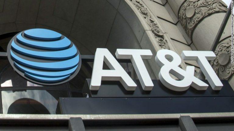网络关闭后,AT&T 用免费电话让 3G 客户大吃一惊