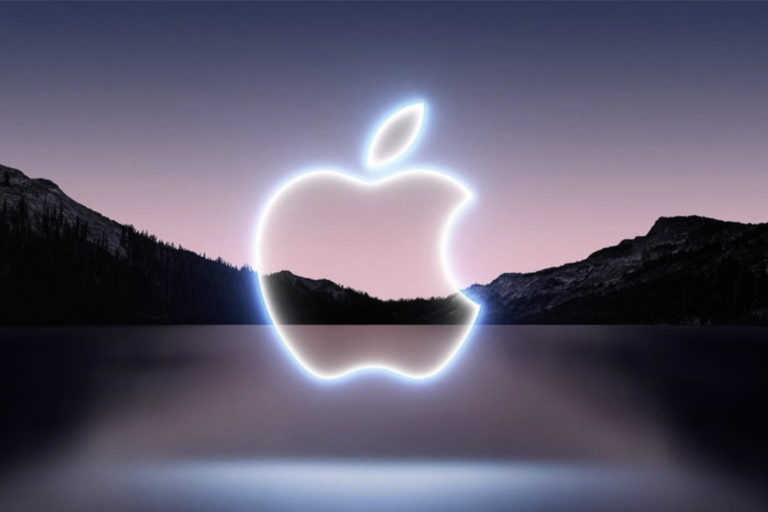 iPhone 13 似乎步入正轨。Apple 发出 9 月 14 日的新闻邀请