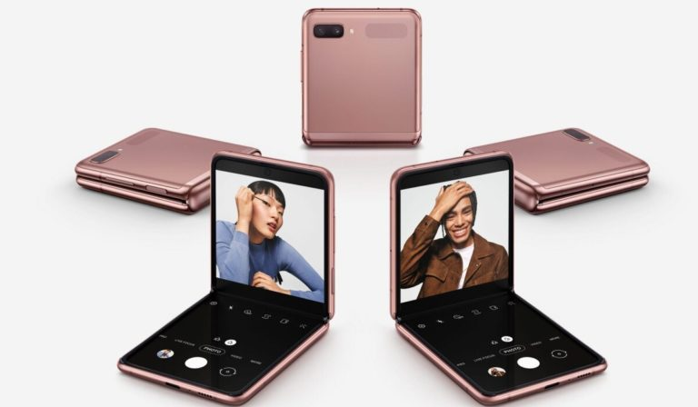 三星 Galaxy Z Flip 5G、谷歌 Pixel 4a 和更多手机今天发售