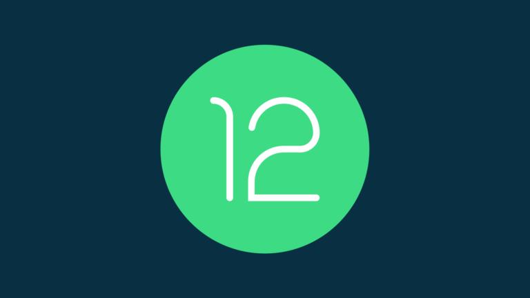 内部文件揭示了潜在的 Android 12 发布日期