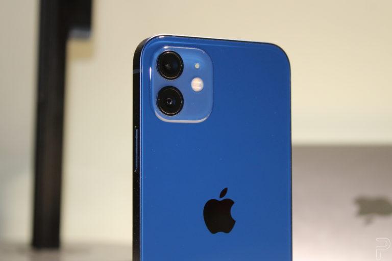 苹果:iPhone 和摩托车不能很好地搭配在一起