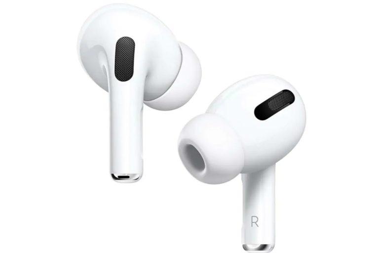 AirPods Pro 仅售 180 美元,耳机也在发售