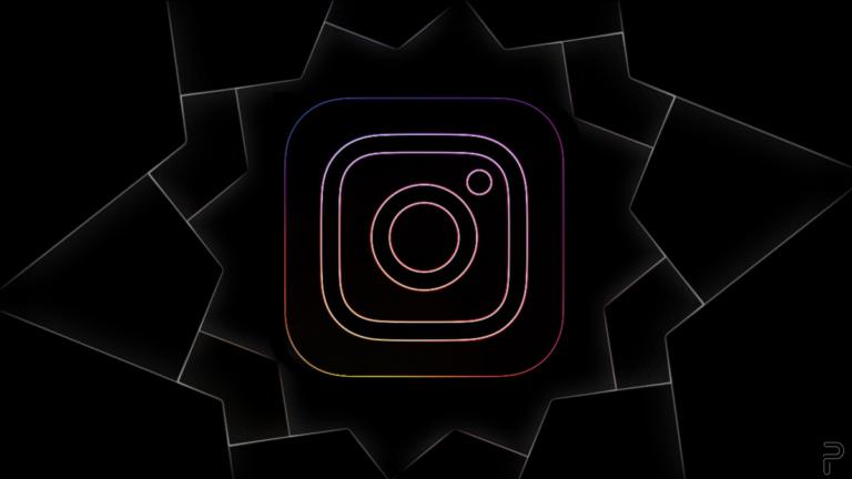 Instagram 没有很快推出 iPad 应用程序的计划