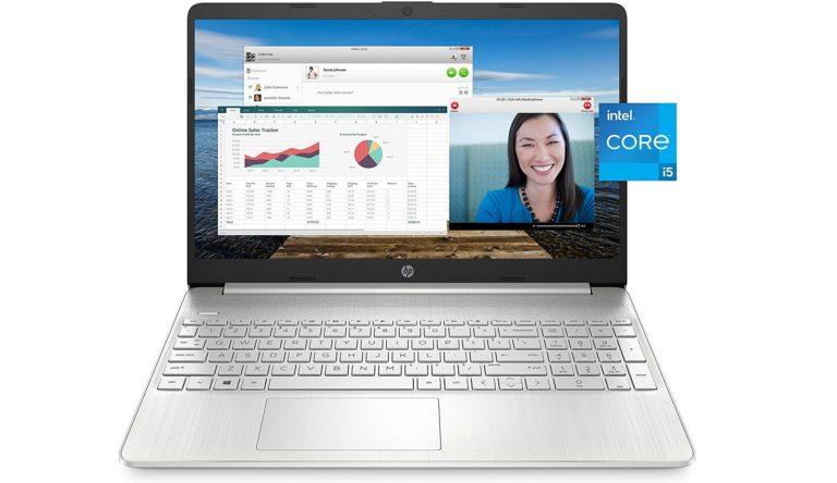 Windows 10 笔记本电脑、PC 等现在正在销售