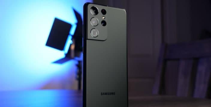 发现三星即将到来,在 Galaxy 设备上有大量优惠