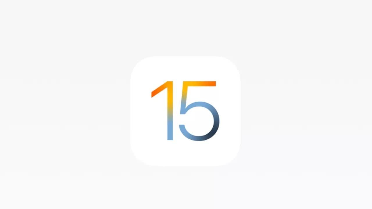 如何在 iPhone 上安装 Apple iOS 15