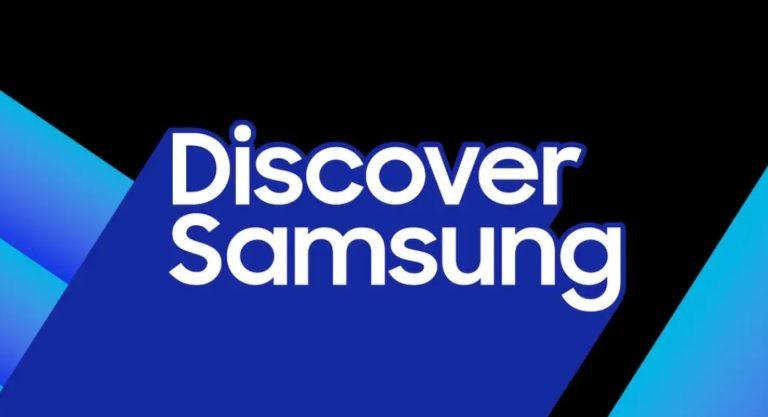 探索三星让您只需 99 美元即可获得新的 Galaxy Tab S7FE!
