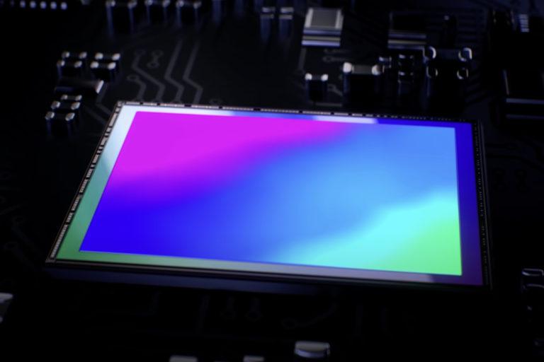 三星分享其 200MP ISOCELL HP1 相机传感器的信息和规格