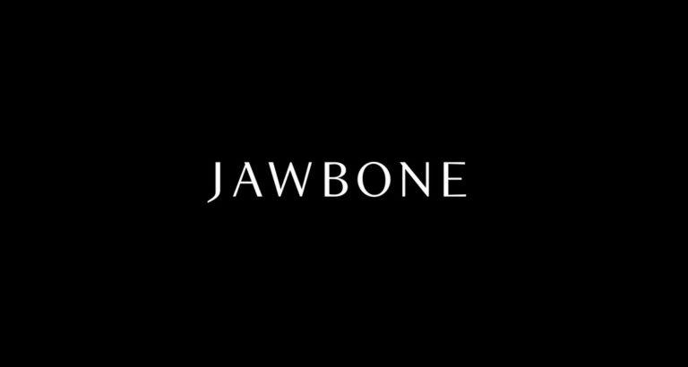 Jawbone 起诉苹果侵犯 AirPods 降噪功能的专利