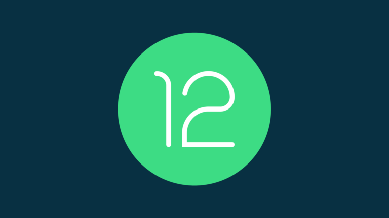 Android 12 来了,但我们仍在等待 Pixel 6