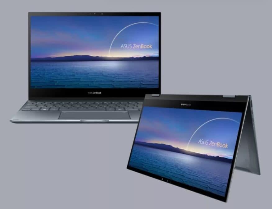 最佳黑色星期五二合一笔记本电脑优惠