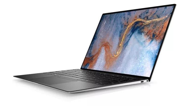 2021 年最佳轻量级笔记本电脑:为您打造最佳超极本笔记本电脑