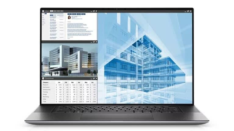 2021 年最佳戴尔笔记本电脑:为您购买合适的戴尔笔记本电脑