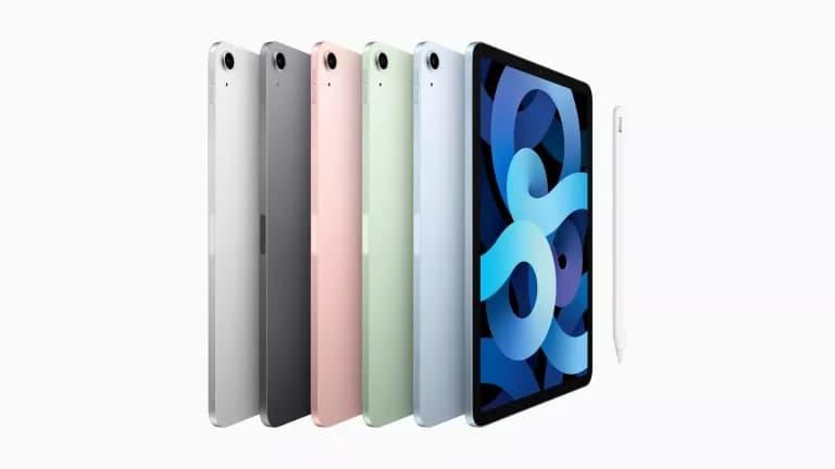 2021 年最佳平板电脑:顶级 iPad、Android 和 Windows 平板电脑