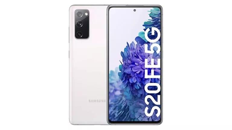 2021 年最佳 Android 手机:适合各种预算的出色 Android 智能手机