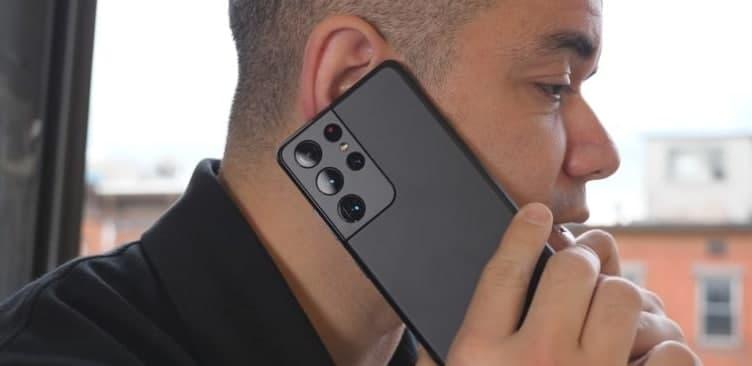 三星 Galaxy S21 系列、谷歌 Pixel 设备等正在发售